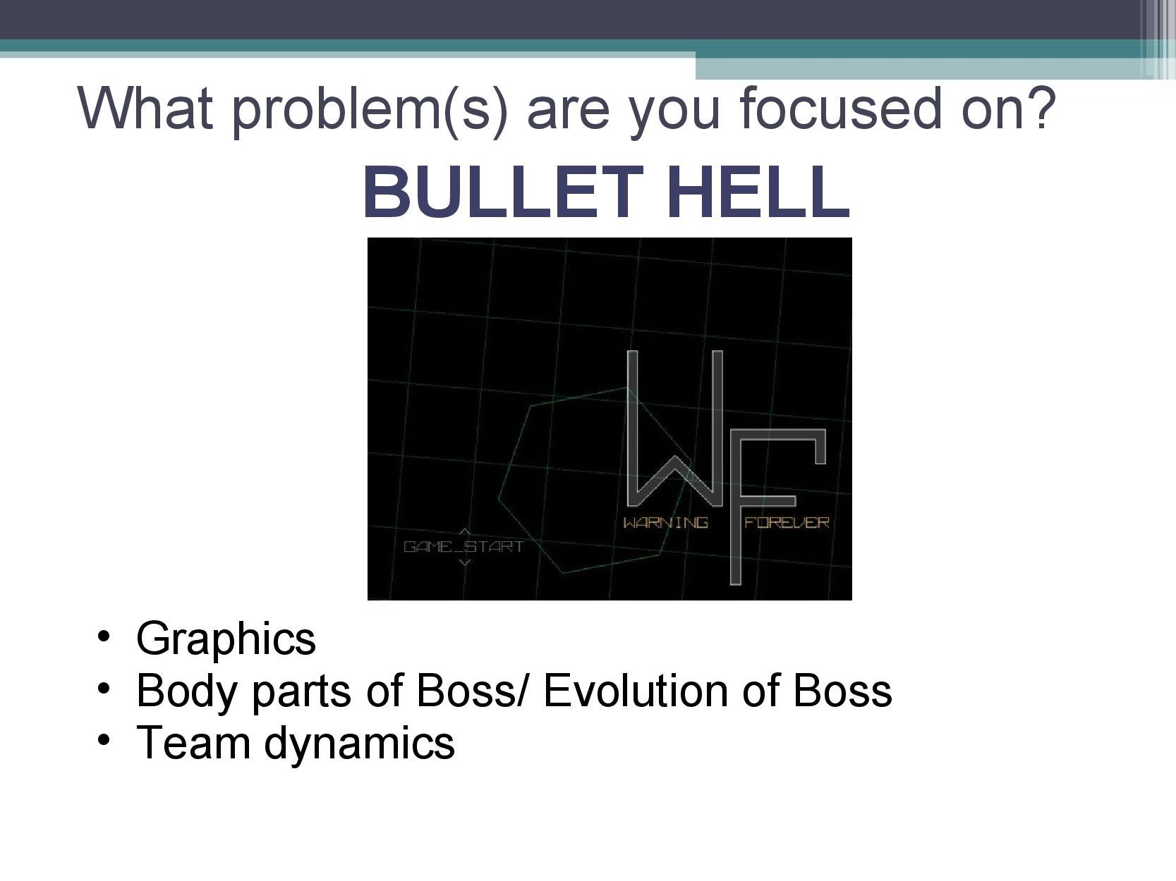 2011-03-03 BulletsForever Presentation 002