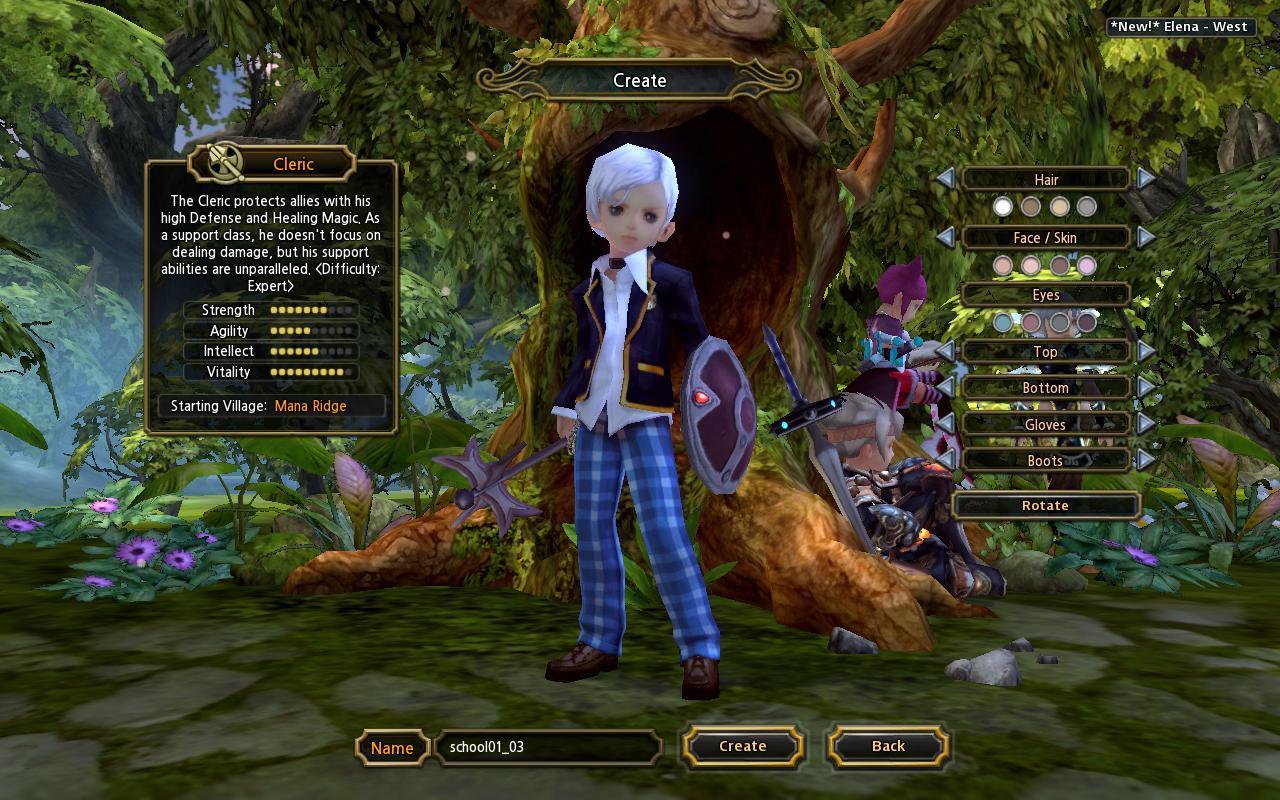 DN 2011-09-08 21-35-09 Thu