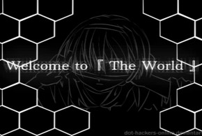 2013-09-17 Welcome To The World
