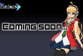 2014-03-23 Coming soon
